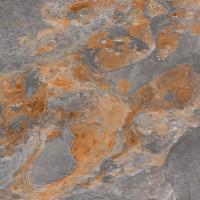 Плитка Zeus Ceramica Slate Multicolor 60x60 (ZRXST2R)