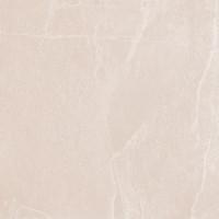 Плитка Zeus Ceramica Slate Beige 60x60 (ZRXST3R)