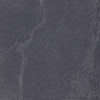 Плитка Zeus Ceramica Slate Black 60x60 (ZRXST9R)