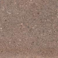 Плитка керамограніт Zeus Ceramica Yosemite Red 45x45 (ZWXSV2)