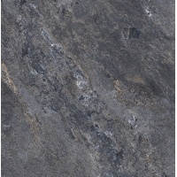 Плитка BLACK GRANITE 80x80 (підлога)