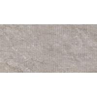 Плитка TUSCANY SUGAR DECOR GRIS 30х60 (стіна)