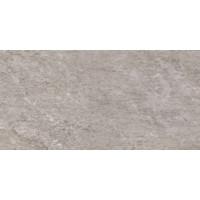 Плитка TUSCANY SUGAR GRIS 30х60 (стіна)