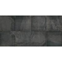 Плитка SLATE NERO 30х60 (стіна)