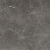 Плитка PULPIS GREY 80x80 (підлога)