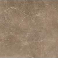 Плитка PULPIS MOKA 80x80 (підлога)