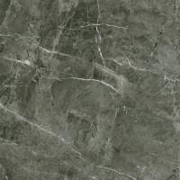 Плитка RIO VERDE 80x80 (підлога)