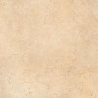 Плитка ROMAN MARBLE 80x80 (підлога)