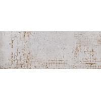 Плитка VINTAGE GRIS DARK 30х80 (стіна)
