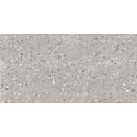 Плитка TERRAZZO GRIS 30х60 (стіна)