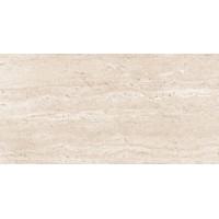 Плитка TRAVERTINO BEIGE 30х60 (стіна)