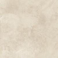 плитка Opoczno CALM COLORS CREAM MATT 79,8x79,8