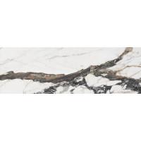плитка Opoczno CRYSTALLINE WHITE GLOSSY 25X75