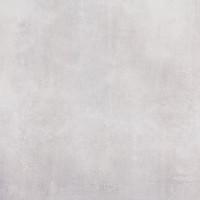Плитка Stargres Stark White Ret. Lap. 60x60