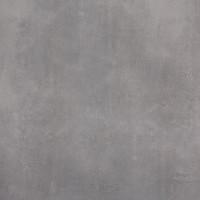 Плитка Stargres Stark Pure Ret.Lap. 60x60