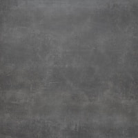Плитка Stargres Stark Graphite Ret. 75x75