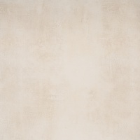 Плитка Stargres Stark Cream Rett 60x60