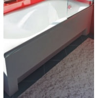 Панель фронтальна Koller Pool Delfi 150/160/170/180 універсальна