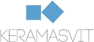 КерамаСвіт - інтернет магазин плитки та сантехніки