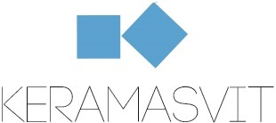 KeramaSvit - интернет магазин плитки и сантехники